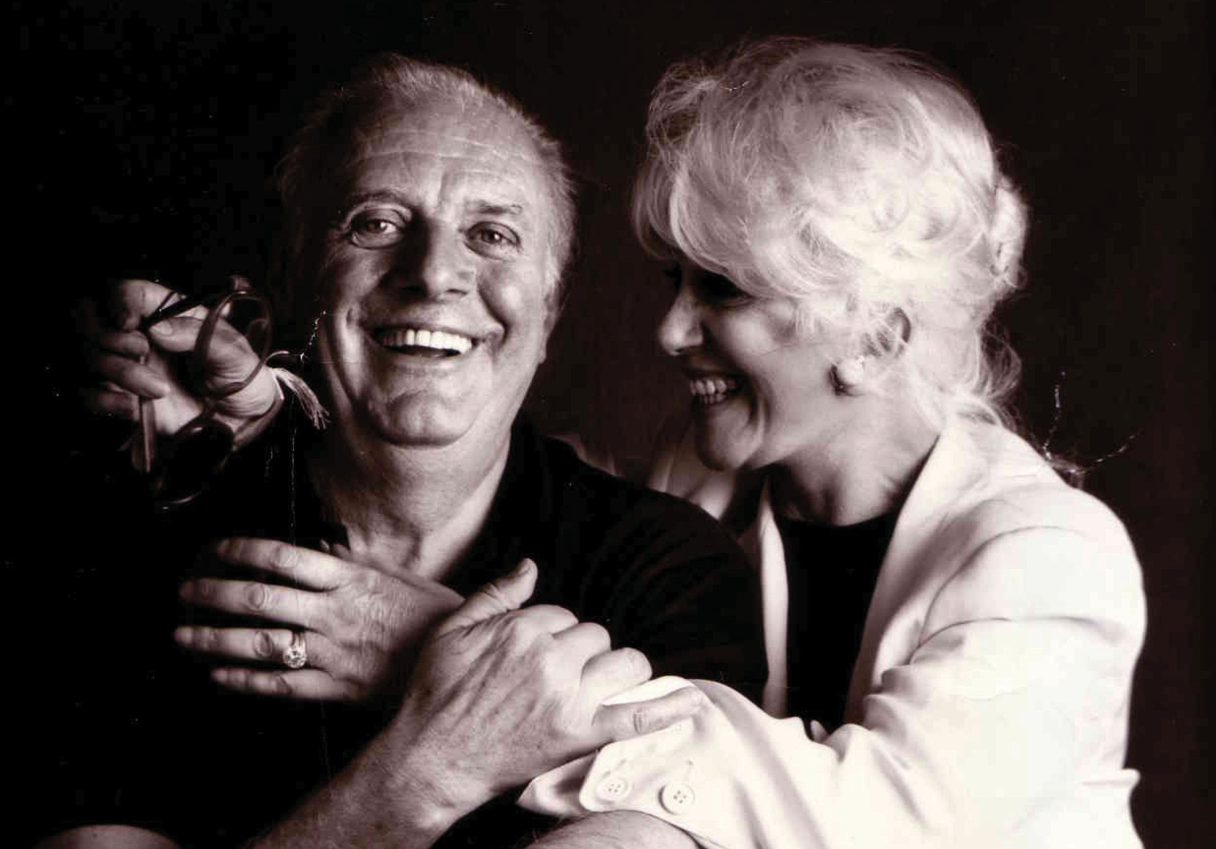 dario fo Some lesser known facts about dario fo does dario fo smoke: not known  does dario fo drink alcohol: not known he was born to.