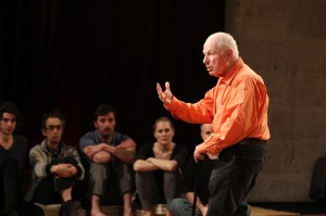 Peter Brook 3