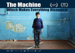 full-the-machine-which-makes-everything-disappear-poster